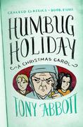 Humbug Holiday