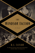 The Windsor Faction