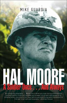 Hal Moore
