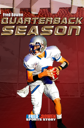 Quarterback Season