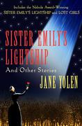 Sister Emily's Lightship