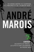 André Marois - Coffret numérique