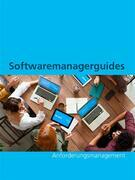Softwaremanagerguides