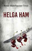 Helga Ham