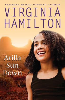 Arilla Sun Down