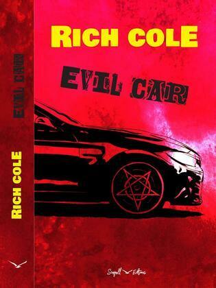 Evil Car