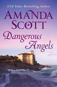 Dangerous Angels