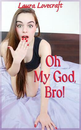 Oh My God, Bro!