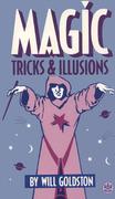 Magic Tricks & Illusions
