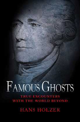 Famous Ghosts