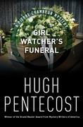Girl Watcher's Funeral