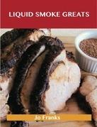 Liquid Smoke  Greats: Delicious Liquid Smoke  Recipes, The Top 71 Liquid Smoke  Recipes