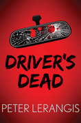 Driver's Dead