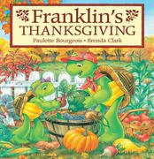 Franklin's Thanksgiving
