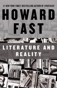 Literature and Reality