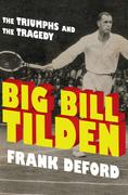 Big Bill Tilden