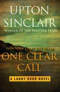 One Clear Call