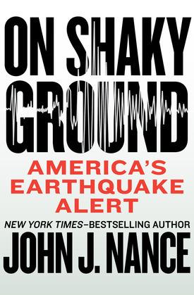 On Shaky Ground