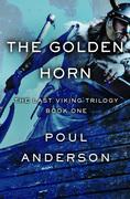 The Golden Horn