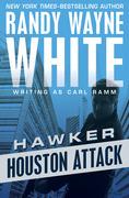 Houston Attack
