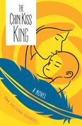 The Chin Kiss King