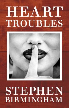 Heart Troubles
