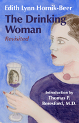 The Drinking Woman