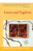 Lovers and Fugitives