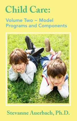 Model Programs and Their Components