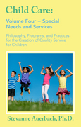 Special Needs and Services