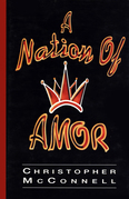A Nation of Amor
