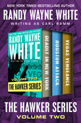 The Hawker Series Volume Two