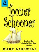 Tooner Schooner