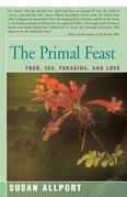 The Primal Feast