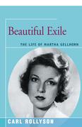 Beautiful Exile