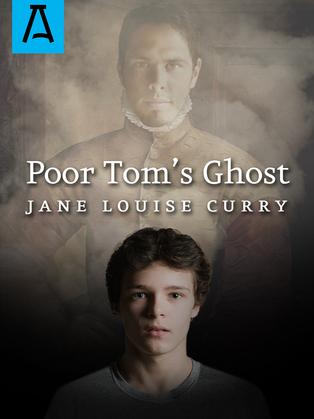 Poor Tom's Ghost