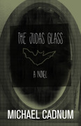 The Judas Glass