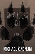Saint Peter's Wolf