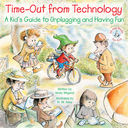 Time-Out from Technology