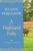 A Highland Folly