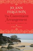 The Convenient Arrangement