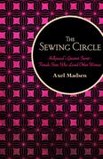 The Sewing Circle