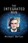 The Integrated Man