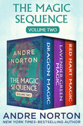 The Magic Sequence Volume Two