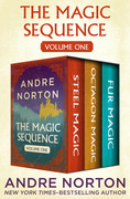 The Magic Sequence Volume One