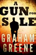 A Gun for Sale
