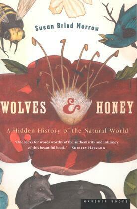 Wolves & Honey