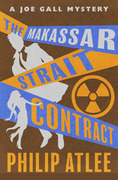 The Makassar Strait Contract