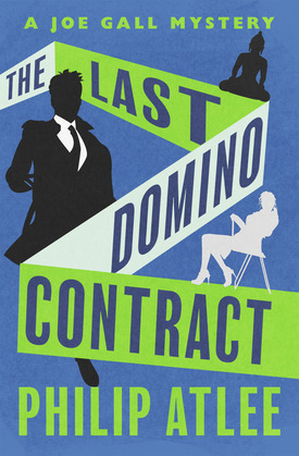 The Last Domino Contract