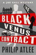 The Black Venus Contract